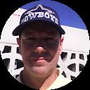 buy here pay here Pompano Beach dealer review by Matt Killinger