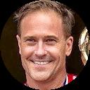 Erik C.,AutoDir