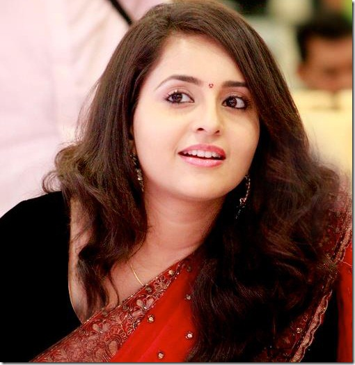 bhama_latest_cute_photos