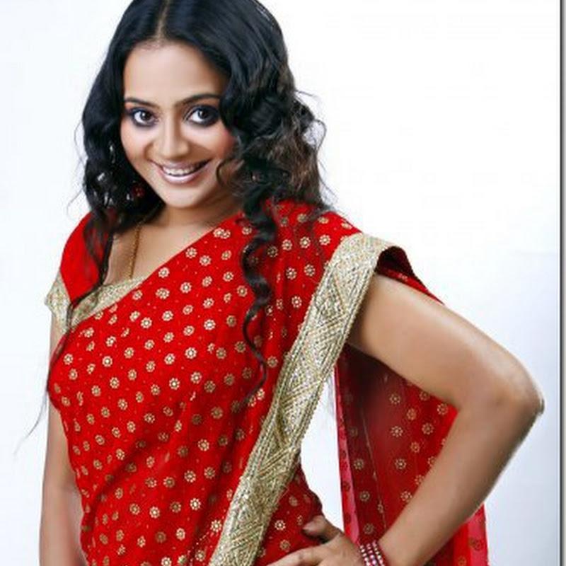 Indian-Actress-Stills: Tamanna Latest Nice Photos