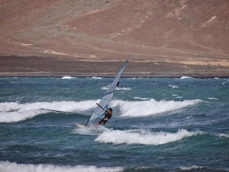 35. Surfing in Sal.JPG
