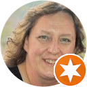 buy here pay here Clearwater dealer review by Michelle Ohnemus