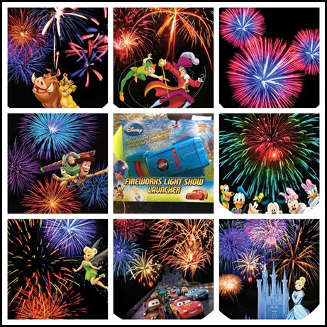 DisneyFireworksLightshow.jpg