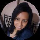 Janet Huapaya