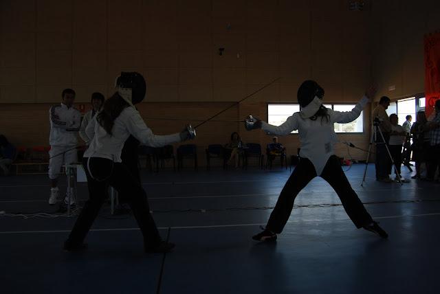 II Torneo Dragón de Plata (369).jpg