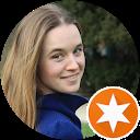 Magdalena profile picture