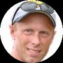 Greg Schnackenberg