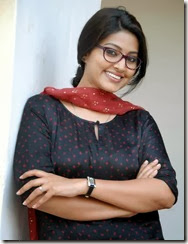 sneha_new_photos