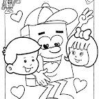 dibujos dia del niño para colorear (9).jpg