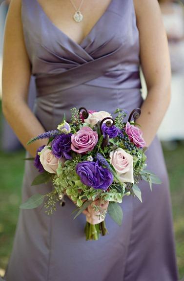 RKP_SMP_NHLC_Jen_Clark009 blush floral design