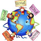 Carteles Para El Cuidado Del Medio Ambiente