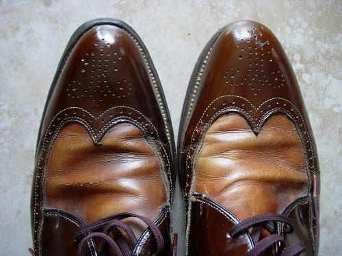 احذية شبابى للمناسبات 2016 احذية