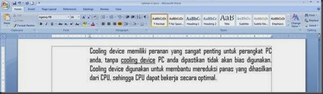 clip_image014[14]