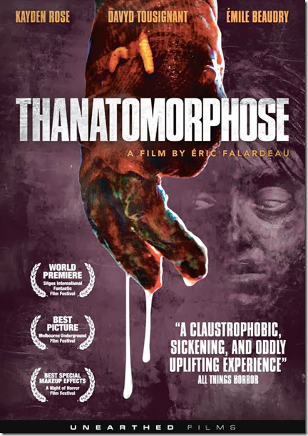 Thanatomorphose-US-Artwork