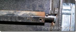 align holes
