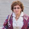 Susana Belenkova