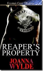 Reapers Property 1[4]