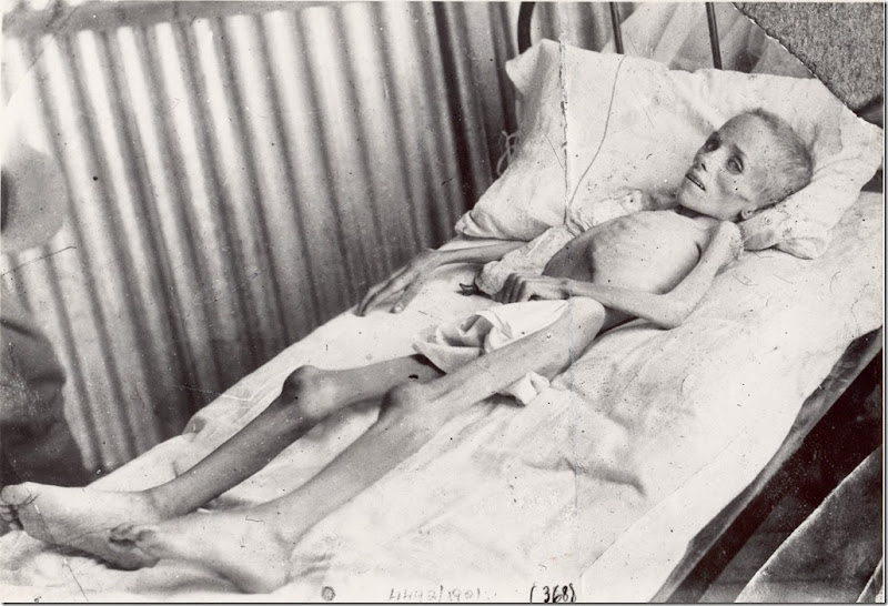 VanZylLizzieBloemfonteinConcentrationCampVisitedByEmilyHobhouse1901