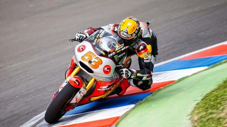 gpone-moto2-qp-argentina.jpg