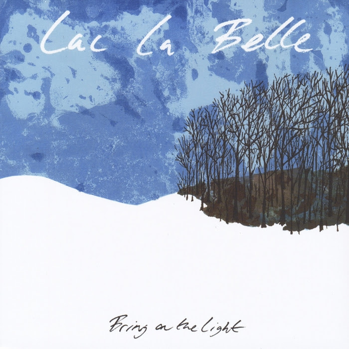 Lac La Belle ~ Bring on the Light