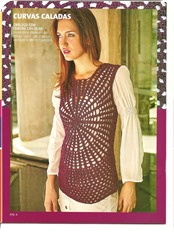 TOP CALADO PATRON CROCHET2