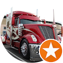 buy here pay here Brownsville dealer review by Freight Safety