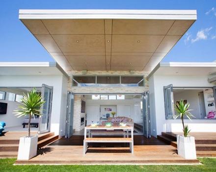 arquitectura-fachada-la-casa-de-los-lagos
