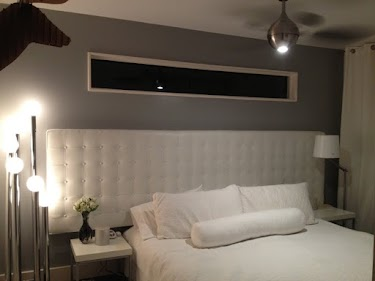 Chapel headboard after.JPG