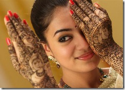 Nazriya-Nazim-Latest-Still