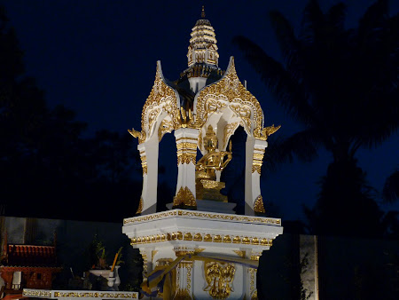 19. statuie zeitate Thai.JPG