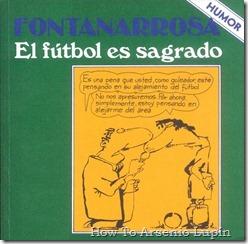 P00002 - el futbol es sagrado