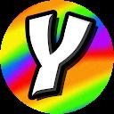 Image Google de Yoyo