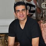 Alireza Farshadfar