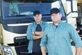 Volvo-Trucks-Epic-Split-Van-Damme-8