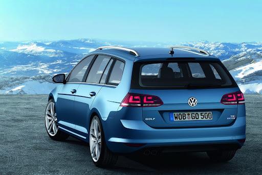 2014-VW-Golf-Variant-10.jpg