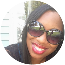 Tanisha Townsend reviewed Empire Autos