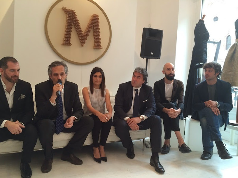 magnum-25-years-compleanno-fashion-blogger