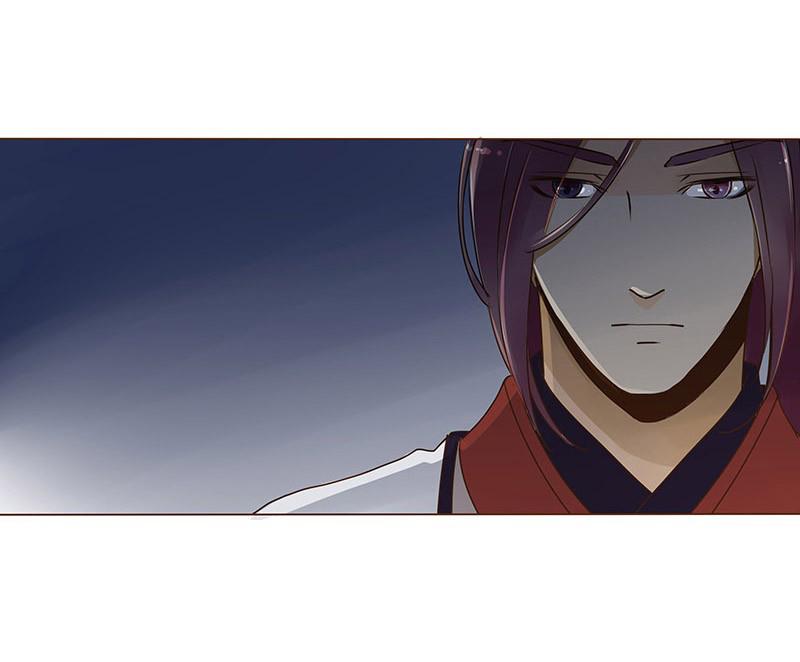Đế Vương Trắc Chap 015