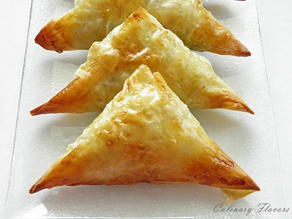 Little Chicken Triangles.jpg