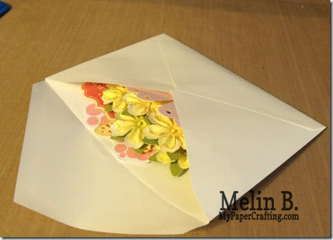 box in envelope-480