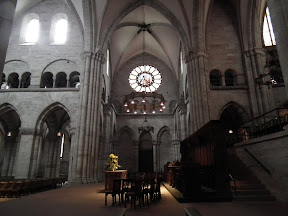 373 - Catedral de Basilea.JPG
