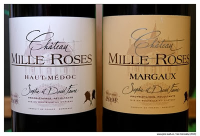 mille_roses_2008