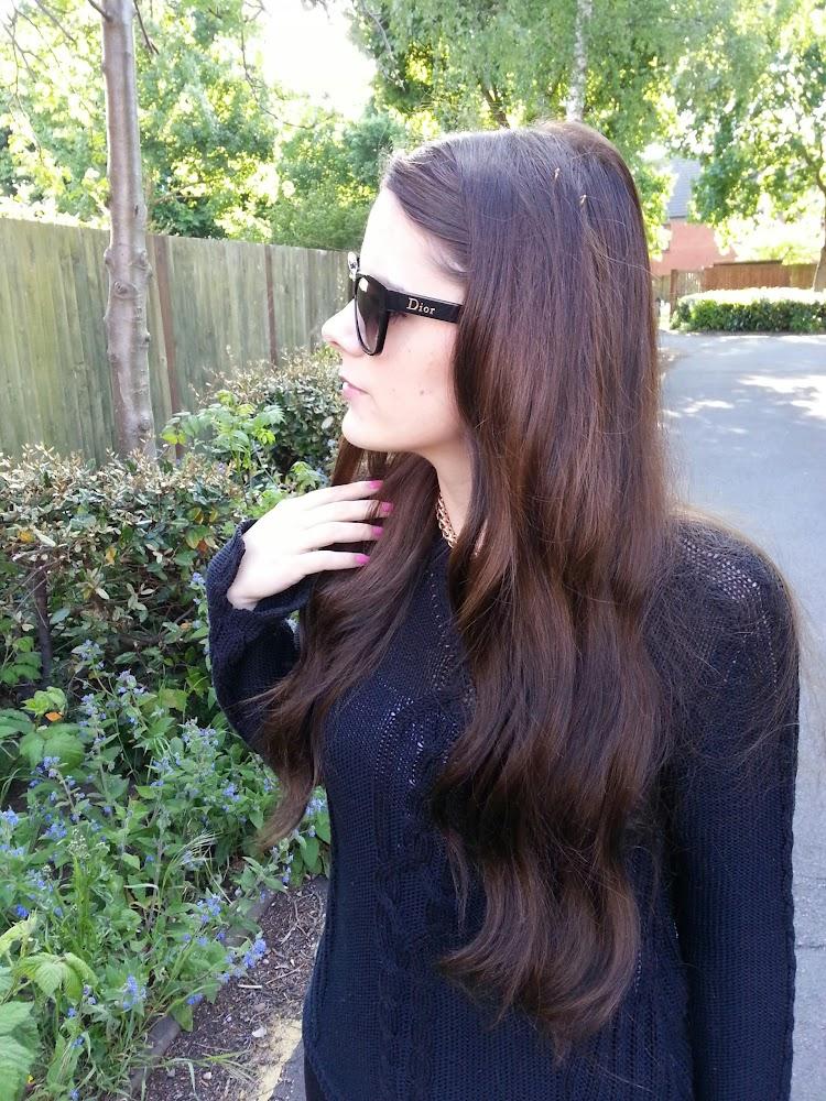 5d425a4e20c Pretavoir sunglasses