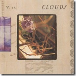 ABoD_00_Clouds