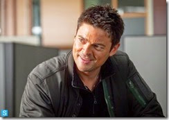 Karl Urban Almost Human 3
