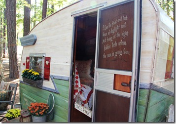 country living fair atlanta 2011