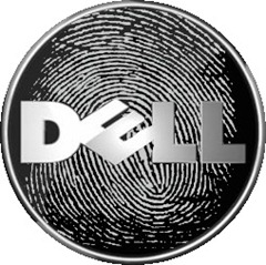 Software and I: How to Reinstall the Fingerprint Reader on a