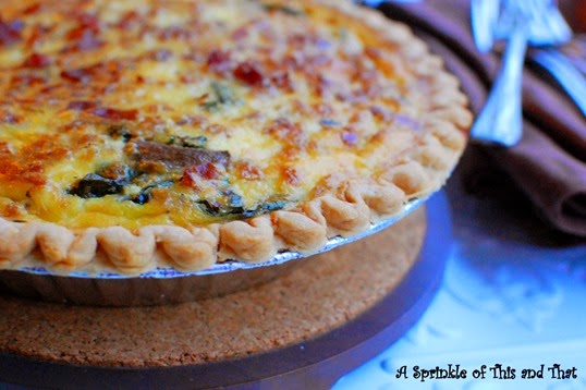 lighter quiche-001