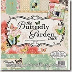 dcwv butterfly garden stack-200