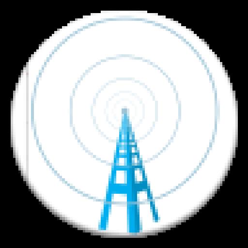Android aplikacija Telekomunikacije